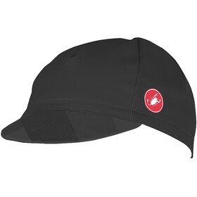 Castelli Free Cycling Cap anthracite